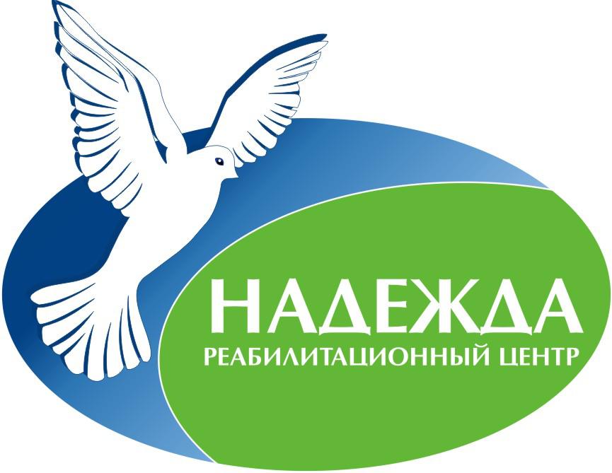 Реабилитационный центр от алкогольной зависимости в крыму